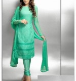 Tunic Created By Trends Collection Posted By Lencymol