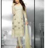 Salwar Suit Created By Trends Collection Posted By Lencymol