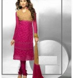 Kurtas Created By Trends Collection Posted By Lencymol