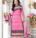 Indian Dress Created By Trends Collection Posted By Lencymol