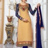 Kurtas Fashion Created By Trends Collection Posted By Lencymol