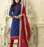Tunic Fashion Created By Trends Collection Posted By Lencymol