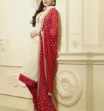 Salwar Kamees Created By Trends Collection Posted By Lencymol
