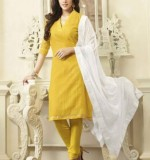Salwar Trends Created By Trends Collection Posted By Lencymol