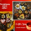Gingerbreads Created By  Posted By Destiny And Passion