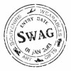 SWAG' profile