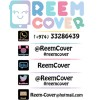 ReemCover' profile