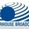 Gearhouse Broadcast' profile