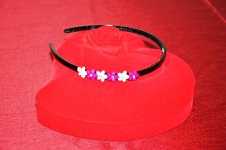 Ladies Accessories Created By  Posted By Laodiceacity
