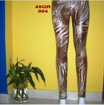 Ladies Leggings Created By  Posted By Alexandria Shop