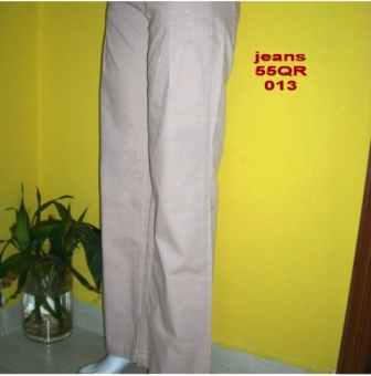 Leggings Created By  Posted By Alexandria Shop