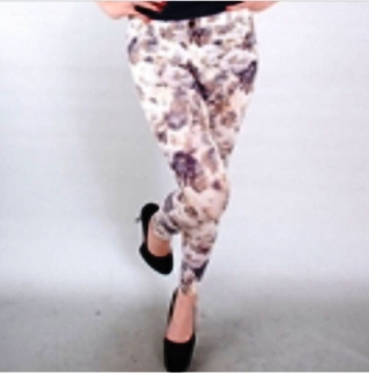 Iskandria Fashion Created By  Posted By Alexandria Shop