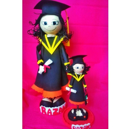 Custom Dolls Created By  Posted By Malejop4