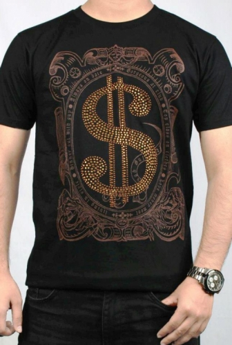 Affordable Selection Created By  Posted By Tip Top T's