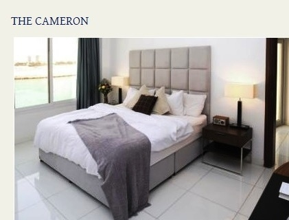 The Cameron Headboard Created By  Posted By Origins