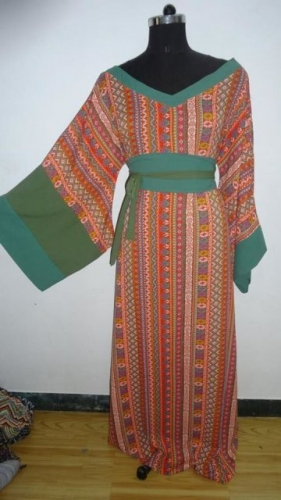 TG Kimono Created By  Posted By Tipsy Gipsy