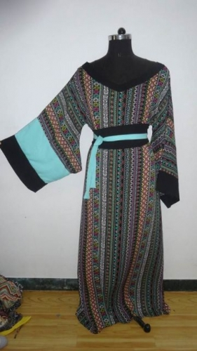 new kimono Created By  Posted By Tipsy Gipsy