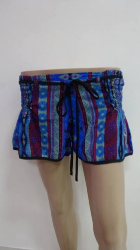 tipsy gipsy shorts Created By  Posted By Tipsy Gipsy