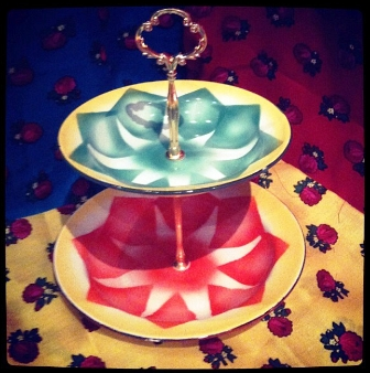 Maawoon Qatar Cake Stands Created By 77776020 Posted By Maawoon