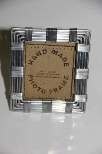 Picture Frames Created By  Posted By SWAG