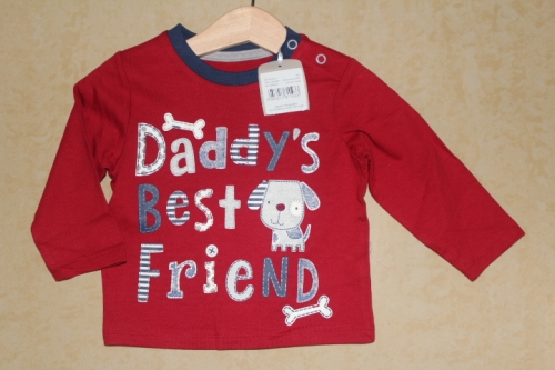 Latest Kids Fashion Created By  Posted By Kids Fashion Qatar