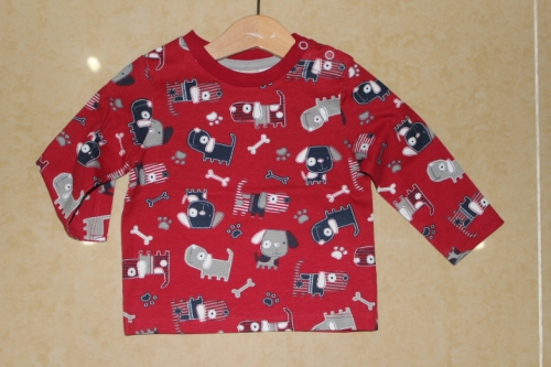 Quality Kids Clothing Created By  Posted By Kids Fashion Qatar