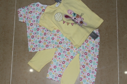 Latest UK Brands Created By  Posted By Kids Fashion Qatar