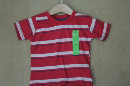 UK Baby Clothing Created By  Posted By Kids Fashion Qatar