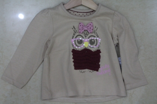 International Baby Wear Created By  Posted By Kids Fashion Qatar