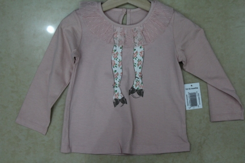 Children And Infants wear Created By  Posted By Kids Fashion Qatar