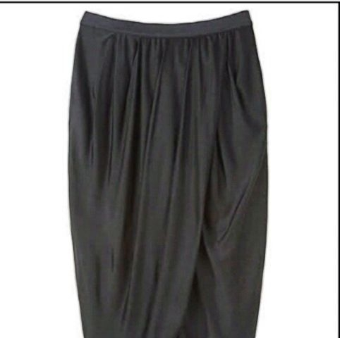 Fyonka Skirts Created By FYONKAO_O Posted By Fyonka Boutique
