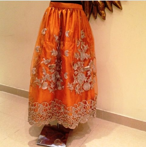 ASH Fashion Skirts Created By  Posted By Ash_Fashions