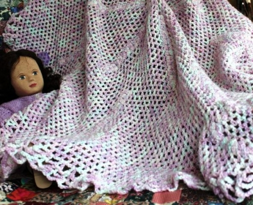 Pink Pepper Dolls Created By  Posted By Pink Pepper Craft Studio