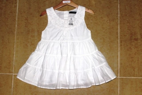 Top Created By  Posted By Kids Fashion Qatar