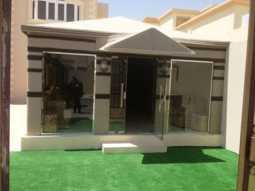 Outdoor Tents Created By  Posted By Al-Sado Al-Malaki Tent