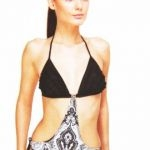 Swim Suit Created By  Posted By M Boutique