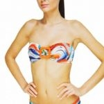 Ladies Bathing Suit Created By  Posted By M Boutique