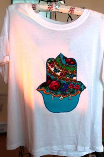 Ibtys Clothing Created By  Posted By Ibtys Artwork