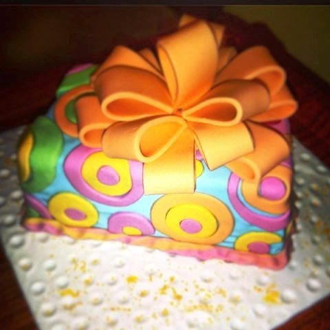 Saumi Created By  Posted By Saumi Cake Delights