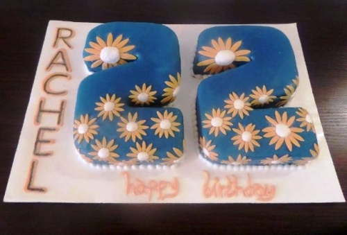 Saumi Cake Delights Created By  Posted By Saumi Cake Delights
