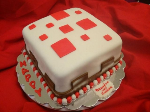 Yummy cakes Created By  Posted By Easy Partys