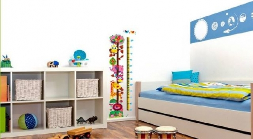 African Animals Created By  Posted By Big N Small Wall Decals