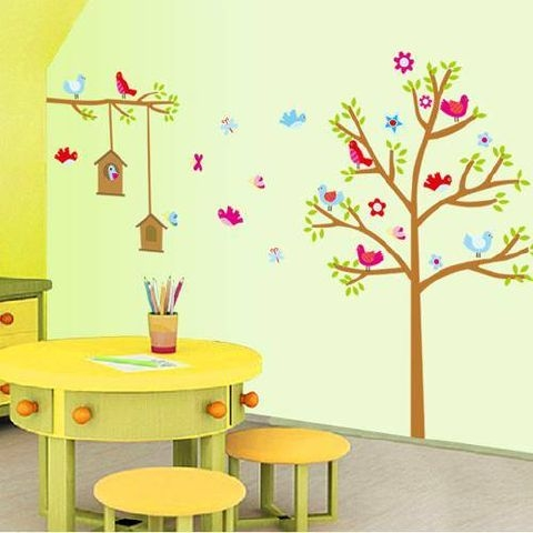 Summer Created By  Posted By Big N Small Wall Decals