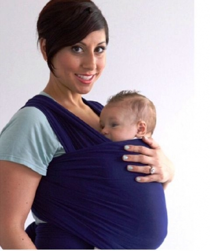 Sollybaby Wrap Created By  Posted By Babybump.qtr