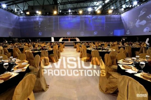 Events Planners