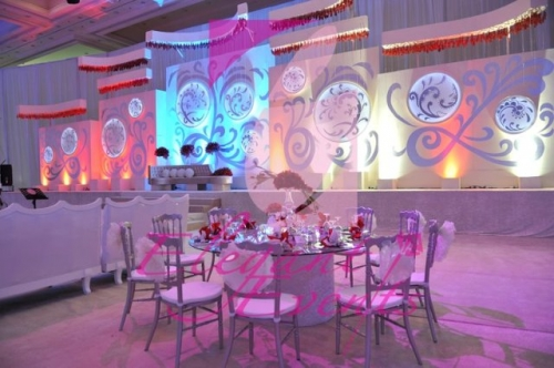 New Kosha release Unique Design Created By  Posted By Elegant Events
