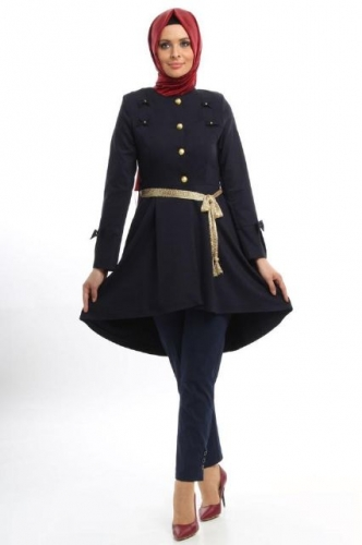 Turkish Fashion Created By  Posted By Elegant Lady's Apparel