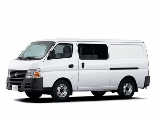 Rent An Urvan Created By  Posted By Country Rent A Car