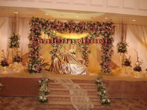 Events Kosha Created By Omar Blawny Posted By Blawni Events