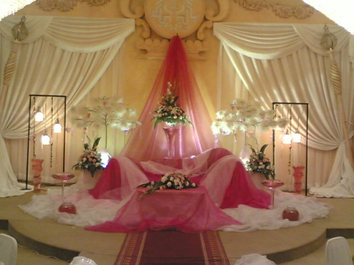 Wedding Planner Created By Omar Blawny Posted By Blawni Events